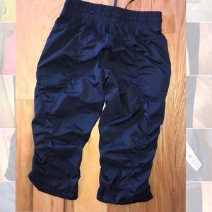 Workout/dance/Zumba pants
